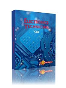 cbt clips