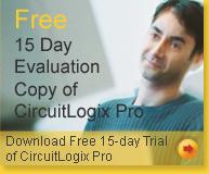 Circuitlogix pro serial